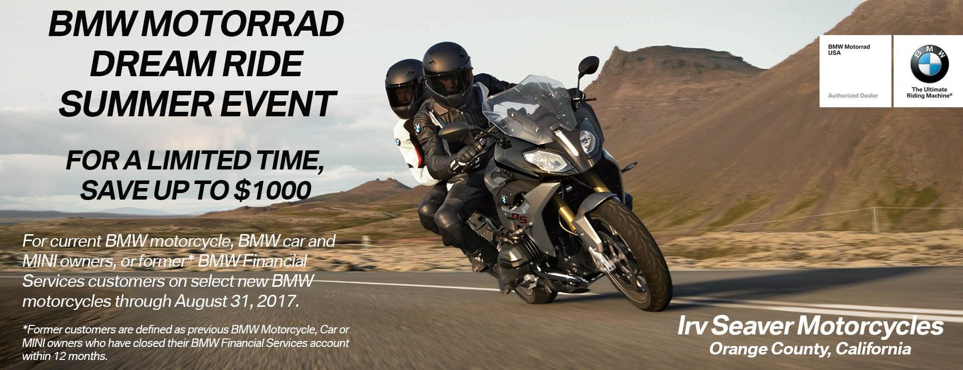 bmw motorcycles dealers california   sugakiya motor